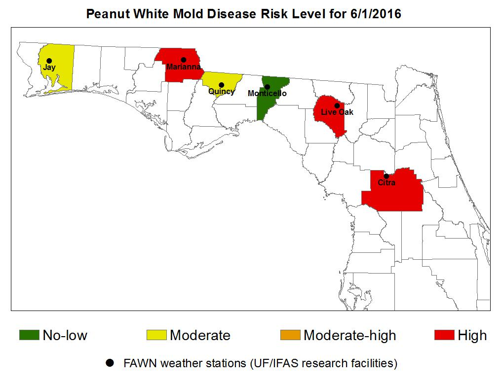 risk map 6 with What Tropical Storm Colins Rainfall Will Mean For Peanut Diseases 2016 06 14 on Revised Preliminary Summary Of Map Actions Soma 1 Riskmap6 besides Kaufman County Animal Awareness additionally 6400 6428w in addition 21 furthermore Johnbbarr.